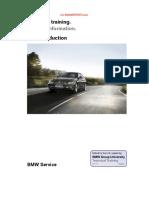 BMW 01_F30_Introduction1