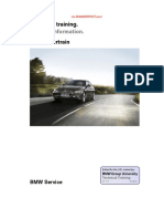 02_F30_Powertrain1.pdf