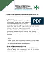 4.1.2 EP1 KAK MENDAPATKAN UMPAN BALIK PEMBAHASAN DAN TINDAKLANJUT TERHADAP UMPAN BALIK MASYARAKAT.docx