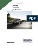03_F30_Chassis_Dynamics1.pdf