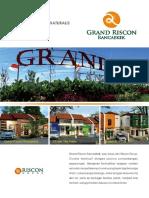 Brocure GRR.pdf