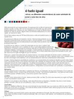 Azeitona não é tudo igual · Revista ADEGA.pdf