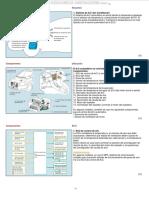 Manual Sistema Ac Aire Acondicionado Partes Funcionamiento Componentes Funciones Inspeccion