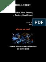 Hello.robot.pdf