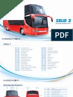 Catalog Zeus3 c