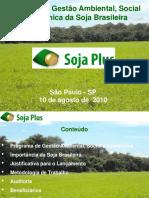 Seminario_Soja_Plus.pptx