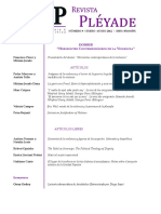 Dialnet-HaciaElSujetoImpersonal-3978842.pdf