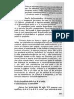 Le Goff - Los Intelectuales en La Edad Media - Pp 103-110