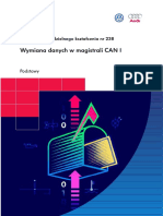 wymiana danych w magistrali CAN I.pdf