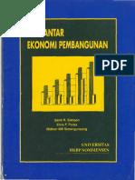 Pengantar Ekonomi Pembangunan opt.pdf