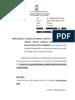3RA CONVOCATOTIA BANCO AGROPECUARIO (AGROBANCO), WILMER CARRASCO QUINDE.docx