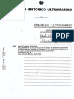 Carta ao Rei.pdf