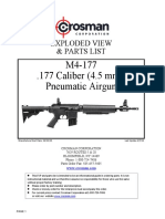 GUNS-From-Replica-to-Real pdf | Cartridge (Firearms) | Firearms