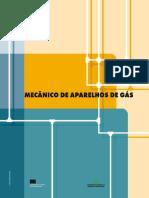IEFP_mecanico aparelho gas.pdf