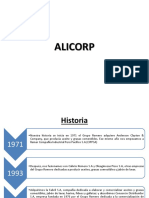 ALICORP-final.pptx