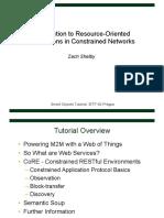 Coap_REST_overview.pdf