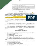 1999_0802_PR_Lei Do Ensino No EB