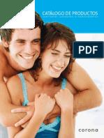 Catalogo_banos_2013.pdf
