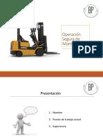 operacinsegurademontacargas-140602183500-phpapp02