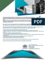 """""""Estrategias Pedagógicas Para El Desarrollo de Formación en Ambientes Virtuales De"""
