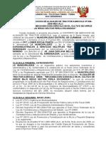 000071_ads-6-2008-Mdc_cep-contrato u Orden de Compra o de Servicio
