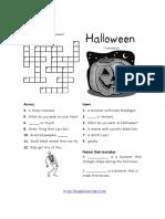 halloween_crossword1.doc