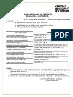 evaluacion comp 02.pdf