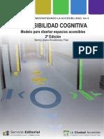Accesibilidad Cognitiva. Modelo Para Diseñar Espacios Accesibles. 2ª Edición (3)