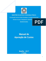Manual_Modelo_Apuracao_Custos_MJ 2 ª 2017 -