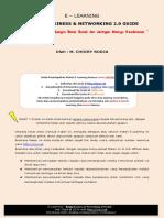 44991833-Download-Gratis-Kumpulan-Soal-Soal-CPNS-2010-2011.pdf