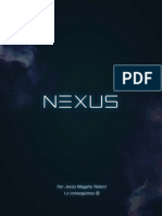 Nexus - II Edición Digital 2017 (Print Friendly)