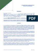 Concierto - unimat Mario Cabañes.pdf