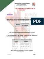 CUA_DE_BINYTRI.pdf