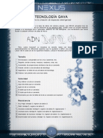Nexus-Tecnología-GAVA-generador-aleatorio-de-vida-alienígena.pdf