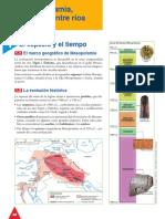 tema8.pdf