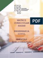 Matriz SAGAH Engenharia Civil (1)