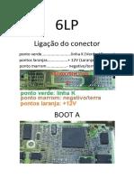 6LP Boot