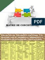 MATRIZ DE CONCISTENCIA.pptx