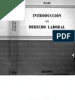 introduccion al derecho laboral.pdf