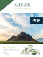 MANUAL NUTRICION 2017.pdf
