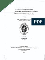 324F03_cover.pdf