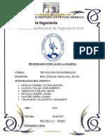 Ponciana-Final.docx