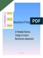 Triacylglycerol synthesis.pdf