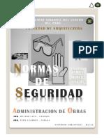Resumennormadeseguridada130 150523221808 Lva1 App6891