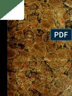 Compendio d'Ippologia - Istruzione Sul Cavallo Per Uso Dei Signori Ufficiali Ed Allievi Accademisti Della Scuola Militare Di Cavalleria (1860)