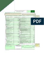 Copia de Oro-Formulario 210 y 230 DR Ag2013 Con Anexos