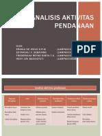 documents.tips_alk-bab-3pptx.pptx