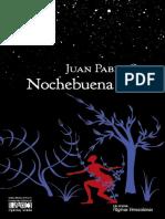 nochebuena_negra.pdf
