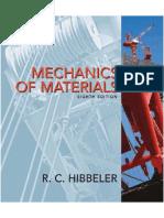 Mechanics of Materials 8th Edition, R.C. Hibbeler.pdf