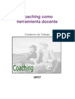 coaching_docente.ppt